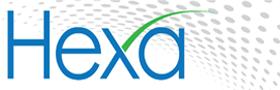 Hexa Dental